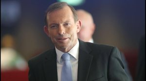 Tony Abbott (source perthnow.com.au)