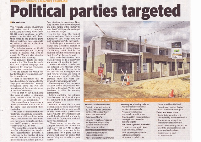 Property Council -West 24-11-12 p20
