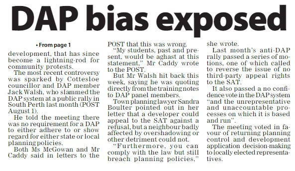 DAP bias exposed Post 150815 part 2 pg 17