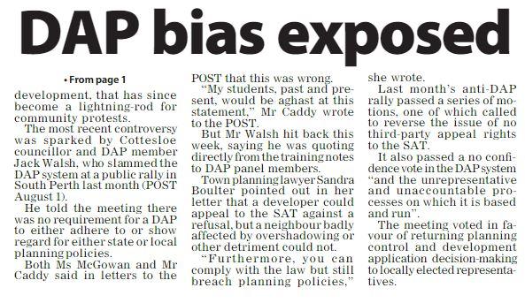 DAP bias exposed Post 150815 part 2 pg 17