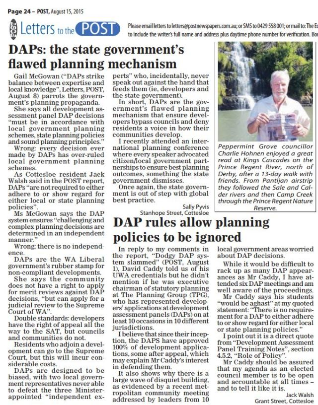 DAP letters Sally Pyvis & Jack Walsh Post 150815 p24